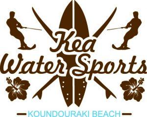 kea water sports