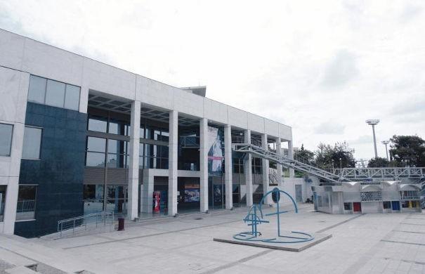 Τελλόγλειο Ίδρυμα Θεσσαλονίκης