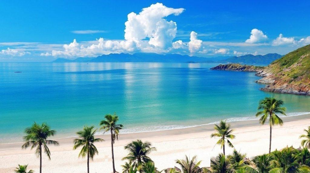 Το εξωτικό νησί Palawan, ο παράδεισος των Φιλιππίνων